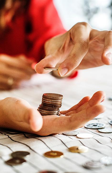 Kredyty hipoteczne  dla obcokrajowców np. obywateli Ukrainy - zdjęcie