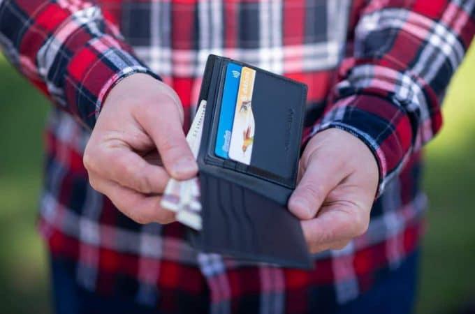 Jak  uzyskać kredyt  hipoteczny przy niskich dochodach? Sposoby na zwiększenie szans. - zdjęcie